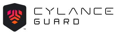 CylanceGUARD-logo_md