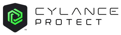 CylancePROTECT-logo_md