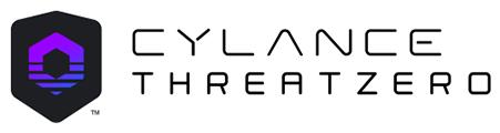 CylanceThreatZERO-logo_md