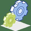 SI_gears