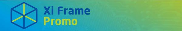 XiFrame-promo-banner