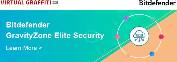 bitdefender-gravityzone-elite-emailbanner1