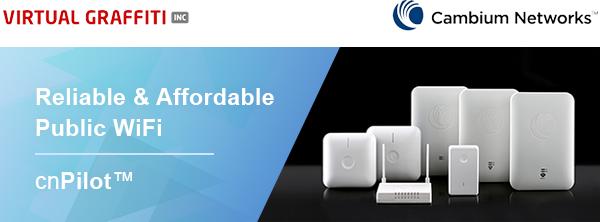 cambium-wireless-emailbanner9