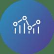 context_insights