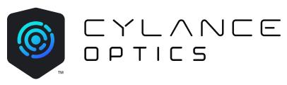 cylance-optics-logo_md