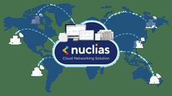 nuclias_network-03
