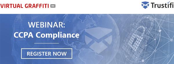 trustifi-ccpawebianr-emailbanner