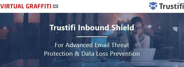 trustifi-inboundshield-emailbanner1