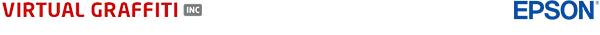 vg-epson-logo-emailheader