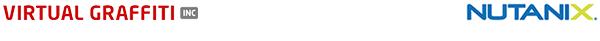 vg-nutanix-logo-emailheader