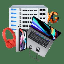 xg-bundle